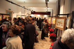 Personale Castelmassa - 2008