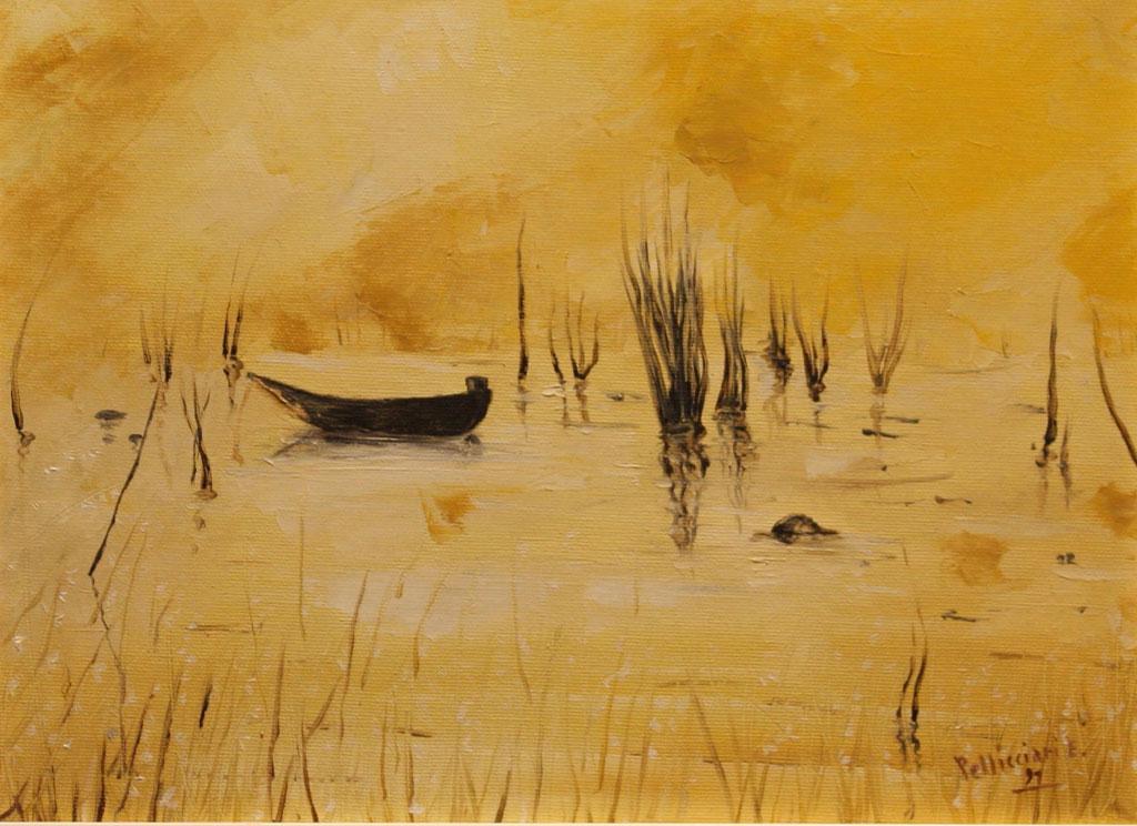 In-golena-olio-su-tela-40x30-1997.