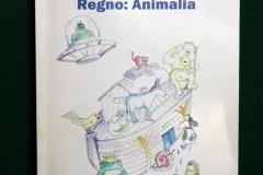 Regno: Animalia